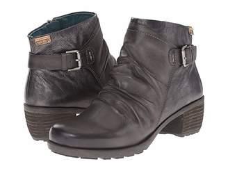 PIKOLINOS Le Mans 838-8527C1 Women's Shoes