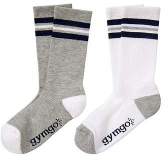 Gymboree gymgo Crew Socks