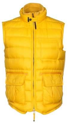 at yoox.com · Parajumpers Jacket