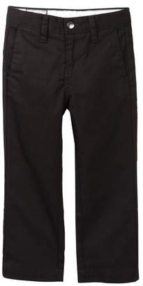 Volcom V Monty LY Pant (Toddler & Little Boys)