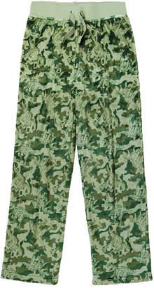dee5fbdbc Arizona Green Boys  Pajamas - ShopStyle