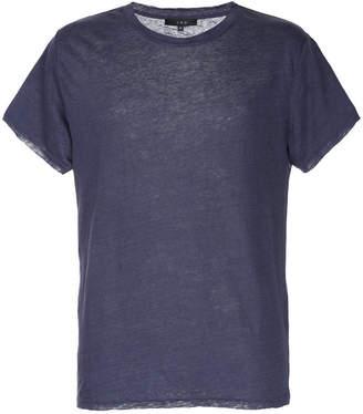 IRO short sleeved T-shirt