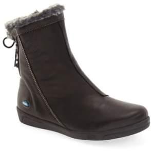CLOUD 'Aryana' Boot