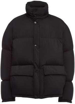 Golden Goose Nigel Down Jacket