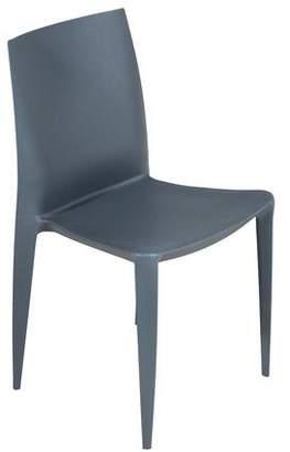 Heller Bellini Chair