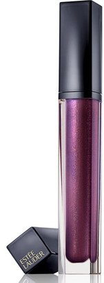 Estee Lauder 'Pure Color Envy' Sculpting Gloss - Berry Provocative $26 thestylecure.com