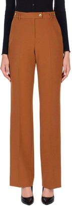 Pt01 Casual pants - Item 13173565UX