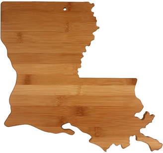 Totally Bamboo Louisiana State Board