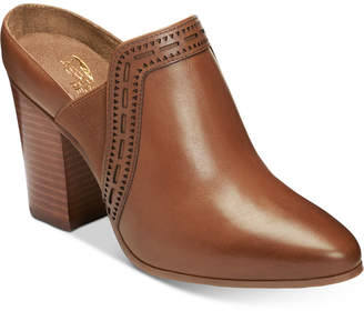 Aerosoles Pocket Square Mules Women's Shoes
