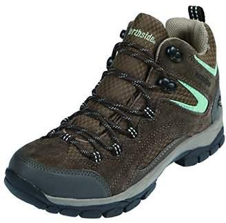 Northside Women's Pioneer Waterproof Hiking Boot