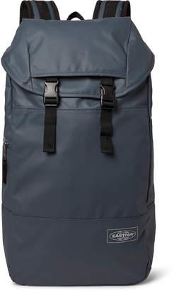Eastpak Bust Shell Backpack