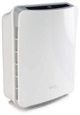 Winix True HEPA U300 Air Cleaner