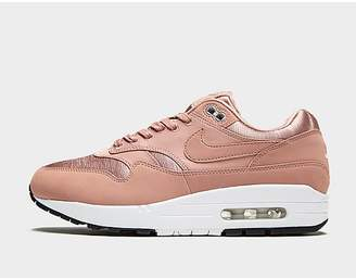 34d0fdcd8c81a4 Nike Pink And Gray Trainer - ShopStyle UK