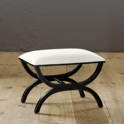 Ballard Designs Serena Bench