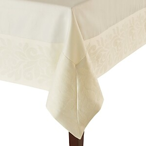 Mode Living Geneva Tablecloth, 70 x 144
