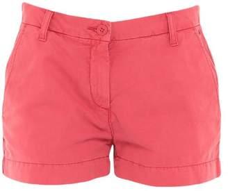 Napapijri Shorts