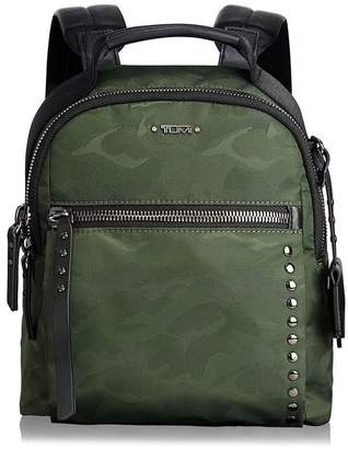 Tumi Voyageur Witney Backpack