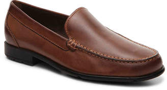 Rockport Classic Venetian Loafer - Men's