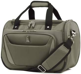 Travelpro Maxlite 5 Soft Tote Bag