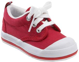 Keds R) 'Graham' Lace-Up Sneaker