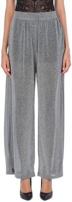 MM6 MAISON MARGIELA Casual pants - Item 13238825JP