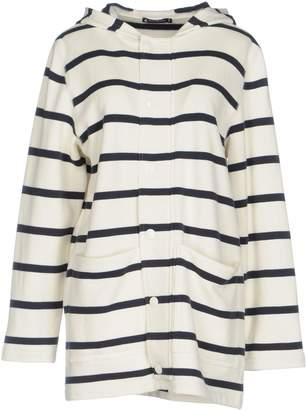 PETIT BATEAU Sweatshirts $139 thestylecure.com