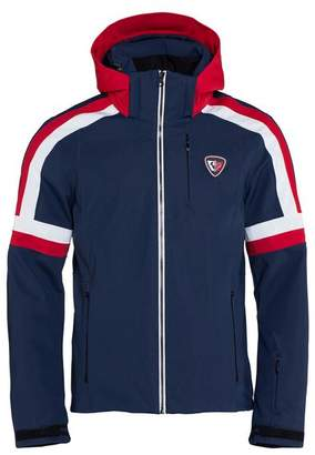 Tommy Hilfiger x ROSSIGNOL Jacket