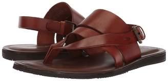 Kenneth Cole New York Reel-ist Men's Sandals