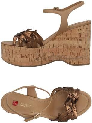 Ballin Sandals - Item 11432341MV