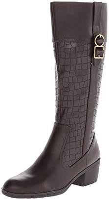 LifeStride Women's Wish Riding Boot