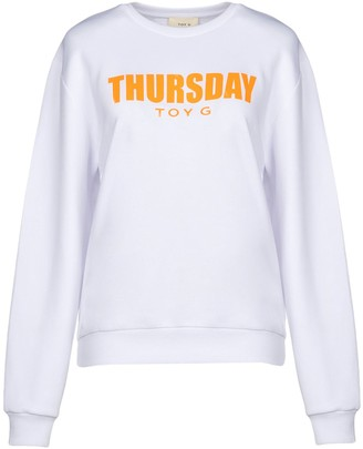 Toy G. Sweatshirts - Item 12209950HF