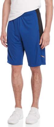 Puma Energy Knit Mesh Running Shorts