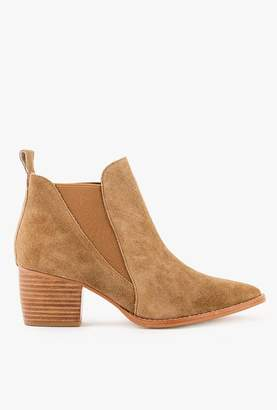 Sol Sana Bruno Boot