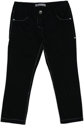 Gaudi' GAUDÌ Casual pants - Item 13081986MG