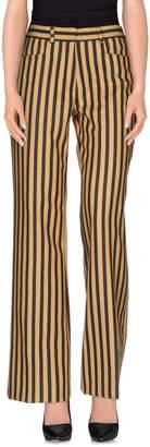 Piccione Piccione Casual pants