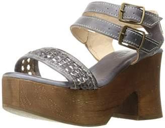 Bed Stu Bed|Stu Women's Kenya Platform Sandal