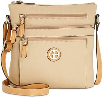Giani Bernini Very nice purse.