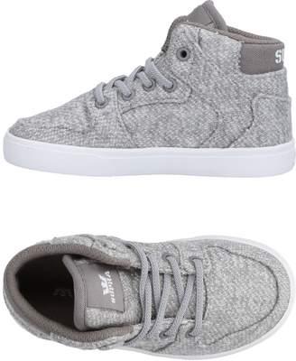 Supra Low-tops & sneakers - Item 11472025WT