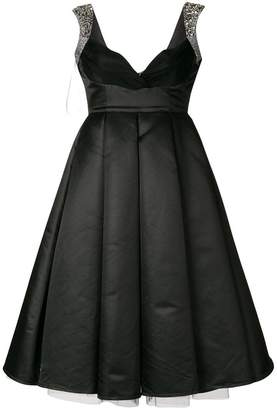 Philipp Plein This wouldn't be right dress