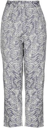 ANONYME DESIGNERS Casual pants - Item 13295652TL