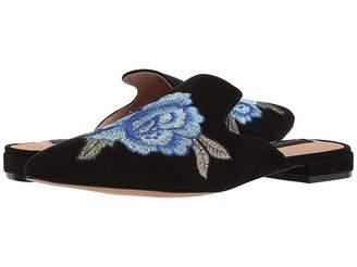 Steven Valent-P Women's Clog/Mule Shoes