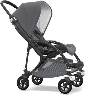 Bugaboo Bee Classic Collection Complete Stroller
