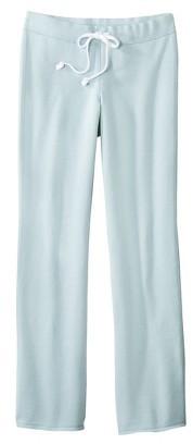 Junior's Fleece Pant