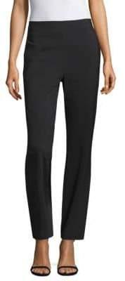 Tory Burch Skylar Tailored Pants