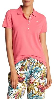 Tommy Bahama New Paradise Polo Shirt
