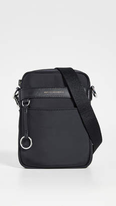 WANT Les Essentiels Reagan Crossbody Pouch