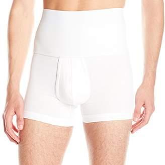 2xist Mens Shapewear Form Trunk