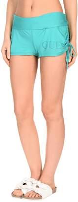 GUESS Beach shorts and pants