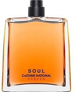 CNC Costume National Women's Soul Eau De Parfum 100ml