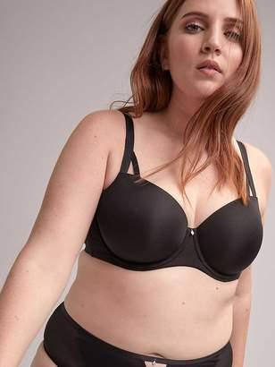 69c9a824a9d Bra Sizes - ShopStyle Canada
